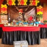 546709 Decoração de aniversário piratas do caribe 13 150x150 Decoração de aniversário Piratas do Caribe