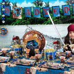 546709 Decoração de aniversário piratas do caribe 3 150x150 Decoração de aniversário Piratas do Caribe