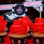 546709 Decoração de aniversário piratas do caribe 4 150x150 Decoração de aniversário Piratas do Caribe