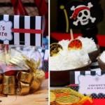 546709 Decoração de aniversário piratas do caribe 5 150x150 Decoração de aniversário Piratas do Caribe