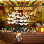 546709 Decoração de aniversário piratas do caribe 7 150x150 Decoração de aniversário Piratas do Caribe