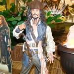 546709 Decoração de aniversário piratas do caribe 8 150x150 Decoração de aniversário Piratas do Caribe
