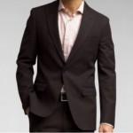 546741 Faça a combinação certa do traje esporte fino. Foto divulgação 150x150 Traje esporte fino masculino para noite: dicas, fotos