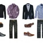 546741 O traje esporte fino masculino é um dos mais indicados para ocasiões noturnas. Foto divulgação 150x150 Traje esporte fino masculino para noite: dicas, fotos