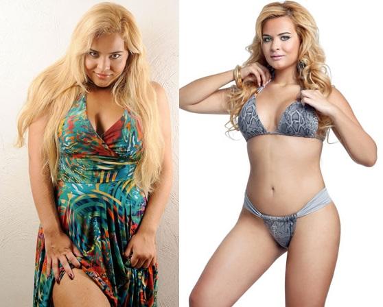 546745 Geisy Arruda antes e depois das plásticas – fotos 15 Geisy Arruda: antes e depois das plásticas   fotos