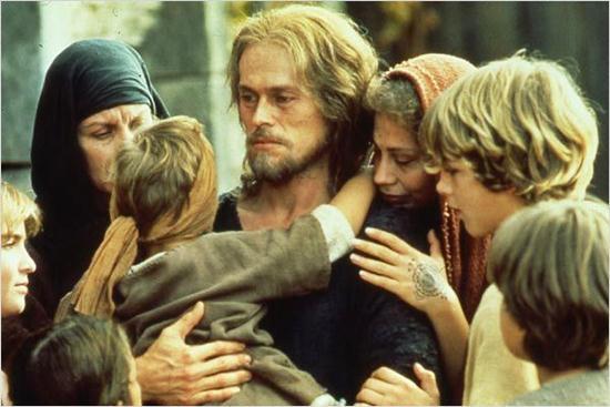 546799 10 filmes sobre jesus cristo 1 10 filmes sobre Jesus Cristo