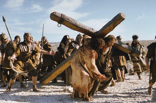 546799 10 filmes sobre jesus cristo 2 10 filmes sobre Jesus Cristo