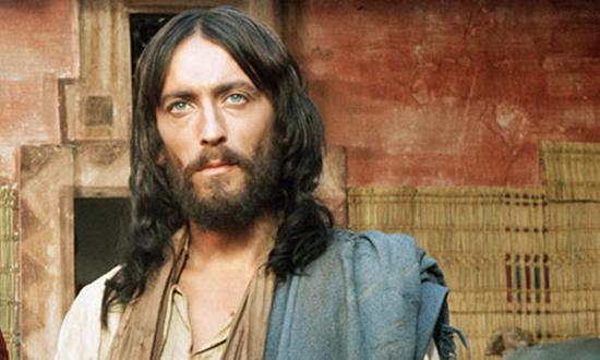 546799 10 filmes sobre jesus cristo 3 10 filmes sobre Jesus Cristo