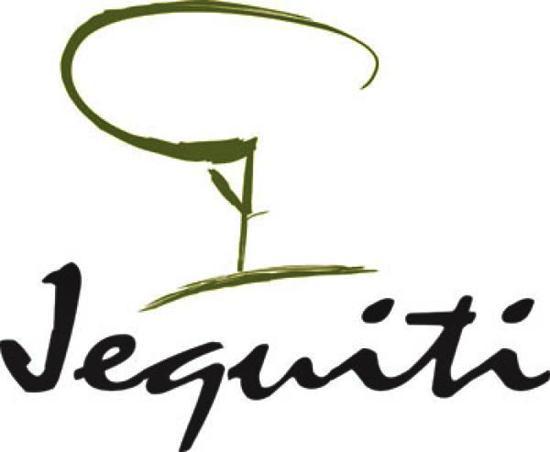 546992 produtos jequiti comprar online 2 Produtos Jequiti: comprar online