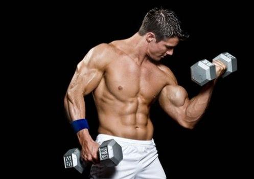 547102 Mulheres preferem homens magros a musculosos diz pesquisa 2 Mulheres preferem homens magros a musculosos, dizem pesquisas