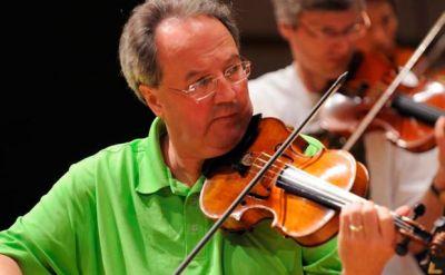 547139 festival de musica classica santa catarina 2013 1 Festival de Música Clássica em Santa Catarina 2013