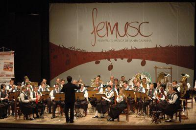 547139 festival de musica classica santa catarina 2013 2 Festival de Música Clássica em Santa Catarina 2013