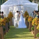 547193 Decoração de casamento com girassol 2 150x150 Decoração de casamento com girassol