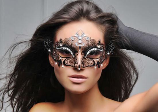 547305 lojas de mascara de carnaval 25 de marco 1 Lojas de máscara de Carnaval 25 de março