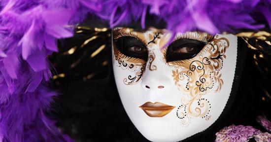 547305 lojas de mascara de carnaval 25 de marco 2 Lojas de máscara de Carnaval 25 de março