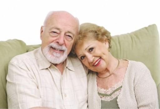 547488 Aposentadoria por idade e tempo de serviço como solicitar 1 Aposentadoria por idade e tempo de serviço, como solicitar