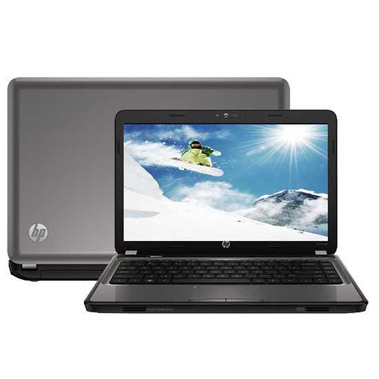547657 HP Melhores marcas de notebook 2012 2013
