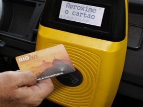 547710 Cartão RioCard como solicitar Cartão RioCard: como solicitar