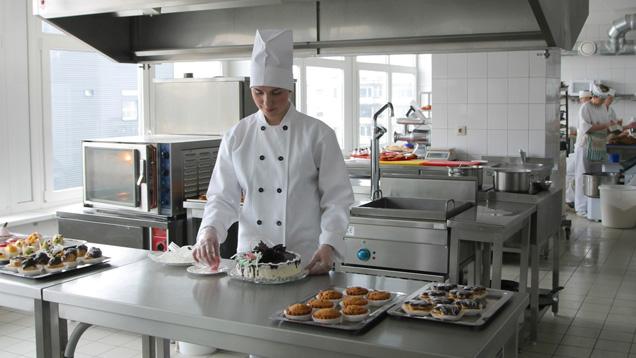 548050 O cardápio é a alma do restaurante. Foto divulgação Dicas para planejar o prato do restaurante