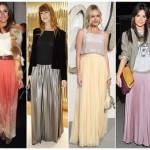 548080 As sais longas estão na moda. Foto divulgação 150x150 Roupas elegantes para o verão