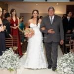 548103 O pai da noiva deve escolher o traje corretamente. Foto divulgação 150x150 Traje do pai da noiva: dicas, fotos