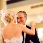 548103 O pai da noiva deve estar bem trajado na cerimônia de casamento. Foto divulgação 150x150 Traje do pai da noiva: dicas, fotos