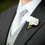 548103 O pai da noiva pode escolher o traje parecido com o do noivo. Foto divulgação 150x150 Traje do pai da noiva: dicas, fotos