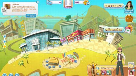 548310 game cidade dos famosos jogo social da contigo 3 Game 'Cidade dos Famosos': jogo social da Contigo