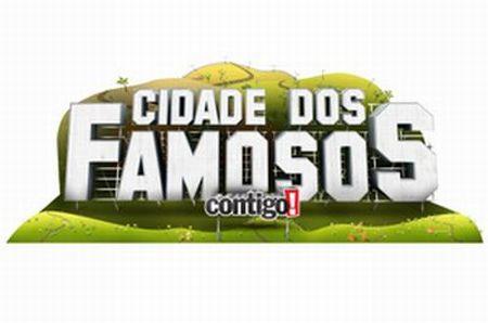 548310 game cidade dos famosos jogo social da contigo Game 'Cidade dos Famosos': jogo social da Contigo