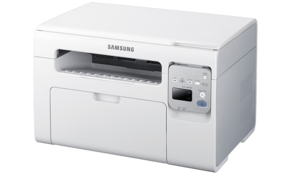 548486 Impressora Multifuncional Casas Bahia preços 1 Impressora Multifuncional Casas Bahia: preços