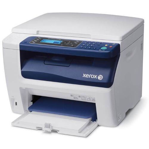 548486 Impressora Multifuncional Casas Bahia preços 3 Impressora Multifuncional Casas Bahia: preços