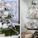 548551 Decoração de mesa para ceia do ano novo 2013 10 150x150 Decoração de mesa para ceia do Ano Novo 2013