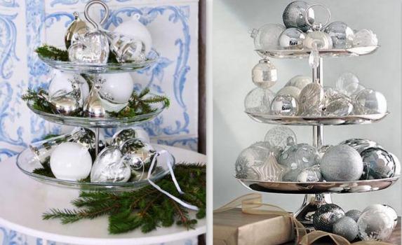 548551 Decoração de mesa para ceia do ano novo 2013 10 Decoração de mesa para ceia do Ano Novo 2013