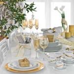 548551 Decoração de mesa para ceia do ano novo 2013 11 150x150 Decoração de mesa para ceia do Ano Novo 2013