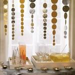548551 Decoração de mesa para ceia do ano novo 2013 150x150 Decoração de mesa para ceia do Ano Novo 2013