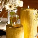 548551 Decoração de mesa para ceia do ano novo 2013 3 150x150 Decoração de mesa para ceia do Ano Novo 2013
