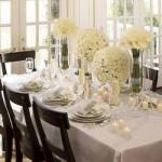 548551 Decoração de mesa para ceia do ano novo 2013 4 150x150 Decoração de mesa para ceia do Ano Novo 2013