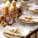 548551 Decoração de mesa para ceia do ano novo 2013 5 150x150 Decoração de mesa para ceia do Ano Novo 2013