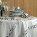 548551 Decoração de mesa para ceia do ano novo 2013 7 150x150 Decoração de mesa para ceia do Ano Novo 2013