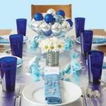 548551 Decoração de mesa para ceia do ano novo 2013 9 150x150 Decoração de mesa para ceia do Ano Novo 2013