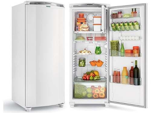 548800 Refrigerador Frost Free preços onde comprar 1 Refrigerador Frost Free: preços, onde comprar