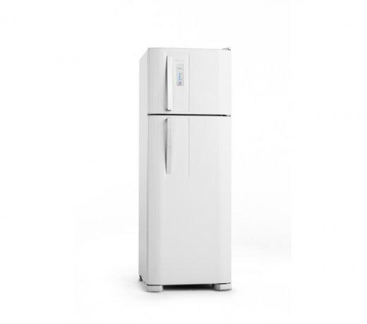 548800 Refrigerador Frost Free preços onde comprar 2 Refrigerador Frost Free: preços, onde comprar