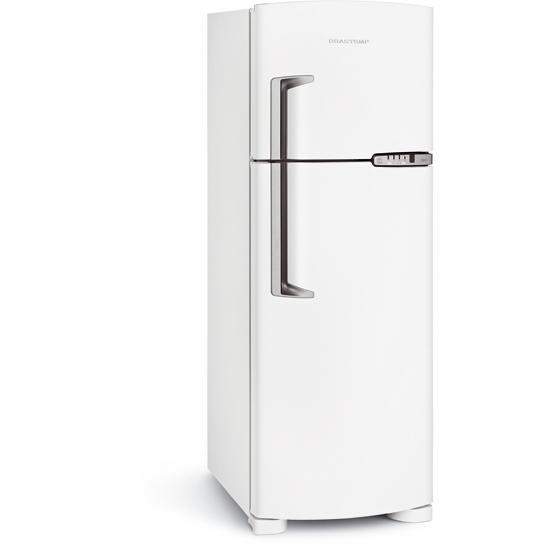 548800 Refrigerador Frost Free preços onde comprar 3 Refrigerador Frost Free: preços, onde comprar