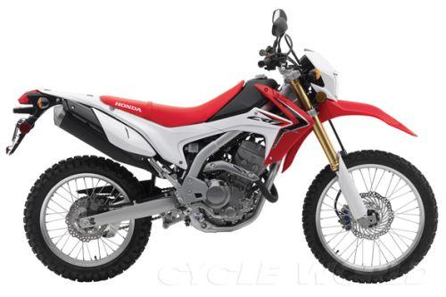 548989 motos honda 2013 lancamentos 2 Motos Honda 2013, lançamentos