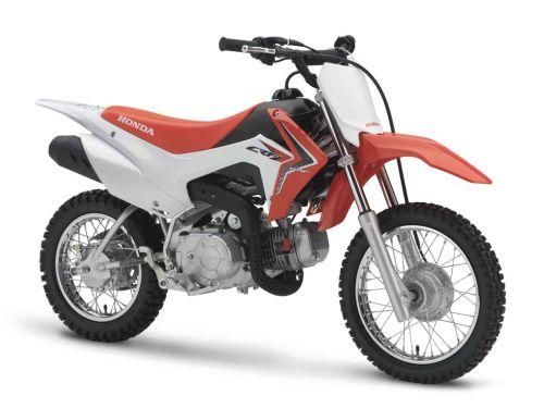 548989 motos honda 2013 lancamentos 3 Motos Honda 2013, lançamentos