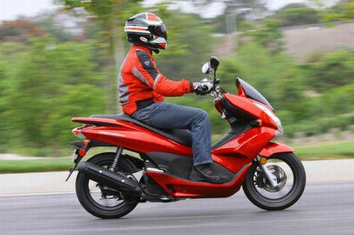548989 motos honda 2013 lancamentos 4 Motos Honda 2013, lançamentos