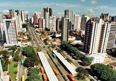 549087 Cidades mais desenvolvidas do Brasil 1 Cidades mais desenvolvidas do Brasil