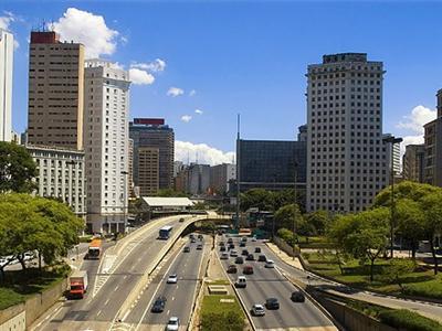 549087 Cidades mais desenvolvidas do Brasil2 Cidades mais desenvolvidas do Brasil