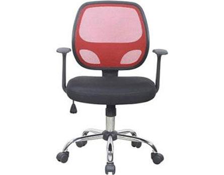 549110 Cadeiras de escritório Casas Bahia preços 1 Cadeiras de escritório Casas Bahia: preços