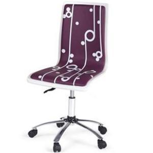 549110 Cadeiras de escritório Casas Bahia preços 2 Cadeiras de escritório Casas Bahia: preços